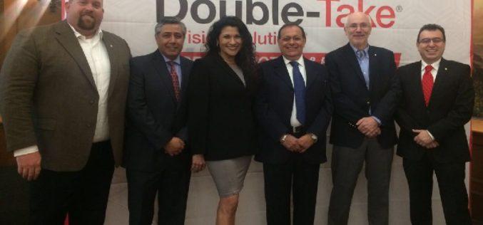 Vision Solutions cierra una exitosa gira por Latinoamérica