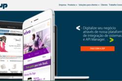 Zup IT, una compañía de innovación