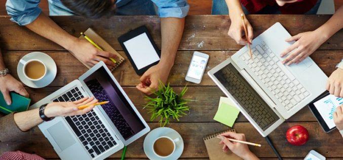 Movilidad & Virtualización: La estrategia para reclutar talento y fidelizar a las nuevas generaciones
