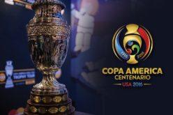 Las mejores aplicaciones para estar conectados con la Copa América Centenario