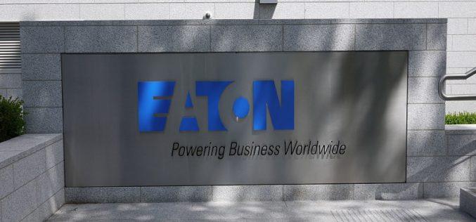 RYDSA se suma como distribuidore de Eaton