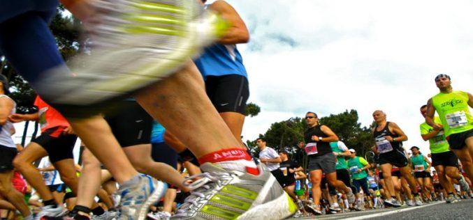 ¿Te gusta correr? Conoce las 6 mejores apps Android e iOS de running