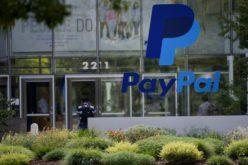 PayPal sorprende a los negocios en Puerto Rico con un rápido crecimiento