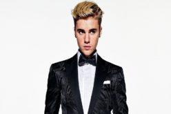 Justin Bieber se une a la moda de los emojis