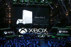 Xbox One, más pequeña y más potente