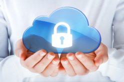 Consejos para garantizar la seguridad en la nube