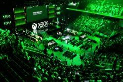 Sigue en vivo la transmisión del E3 2016