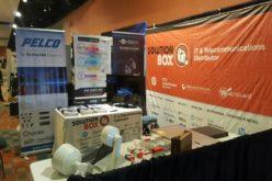 Solution Box presente en la Cumbre Gerencial ALAS 2016