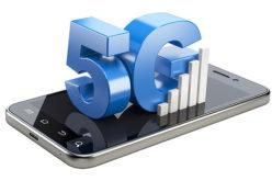 Estamos a 7 años de migrar a la red 5G
