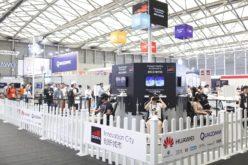 World Mobile Congress 2016: cómo hacer negocios por primera vez en China