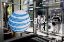 AT&T simplifica las redes, ayuda a ahorrar costos a empresas en 76 países