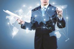 La innovación tecnológica y su importancia para conquistar al consumidor 'ultra-conectado'