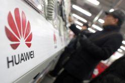 Huawei es la empresa china más grande en Chile
