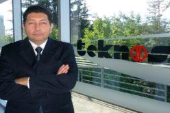 A10 Networks firma con Acanto | Teknos e incrementa su peso en los países del Cono Sur