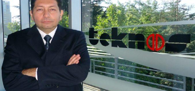 A10 Networks firma con Acanto   Teknos e incrementa su peso en los países del Cono Sur