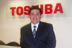 Toshiba, siempre a la vanguardia de la tecnología