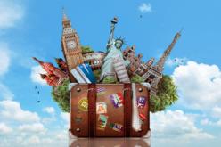 Cibercrimen amenaza a la industria del turismo