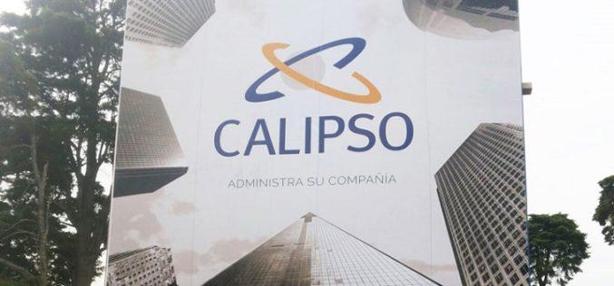 Calipso anuncia el lanzamiento de su framework mobile