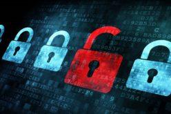 ¿Cuál es la ciber-amenaza que más miedo genera en las personas?