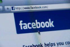 Kaspersky Lab reveló ataque que afectó a 10.000 usuarios de Facebook