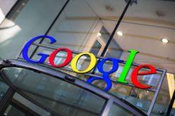 Google presenta sus primeros teléfonos