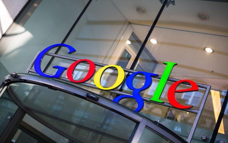 Google creará su propio teléfono para competir con el iPhone