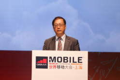 Huawei propone Teoría de 3 Fases en la transformación de la industria de las TIC