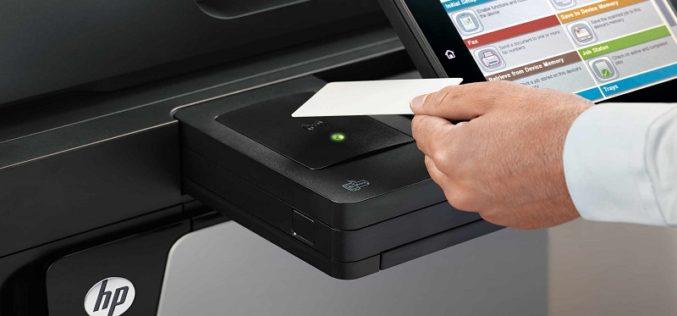 HP lanza nuevas soluciones para imprimir con móviles y Chromebooks