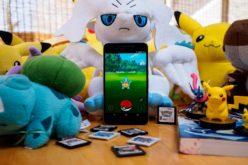 Blue Coat Systems: Las inseguridades de Pokemon Go
