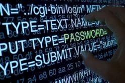 7 pasos para contener y erradicar los ciberataques