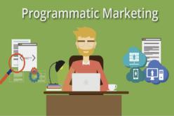 Lanzan cursos en línea gratuitos sobre Marketing Programático