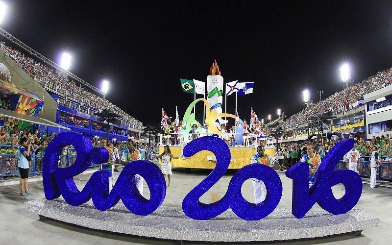 Atos proporciona la infraestructura de TI para Rio 2016