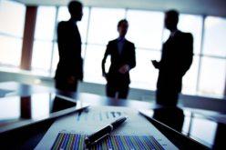 Gigamon: Inversión en visibilidad de la red, crece entre bancos e instituciones financieras