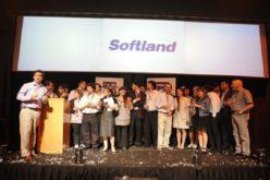 Softland entre las primeras empresas argentinas en recibir la certificación ISO 9001:2015