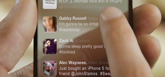 ¿Un smartphone transparente? Vivo podría hacerlo realidad