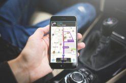 ¿Ya sabes de qué se tratan las nuevas opciones de Waze?