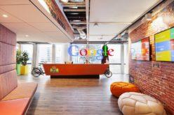 Google Chile y la PDI presentan iniciativa para luchar contra la pornografía infantil en el buscador