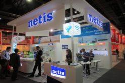 Netis cumplió sus expectativas durante el ICEEB 2016