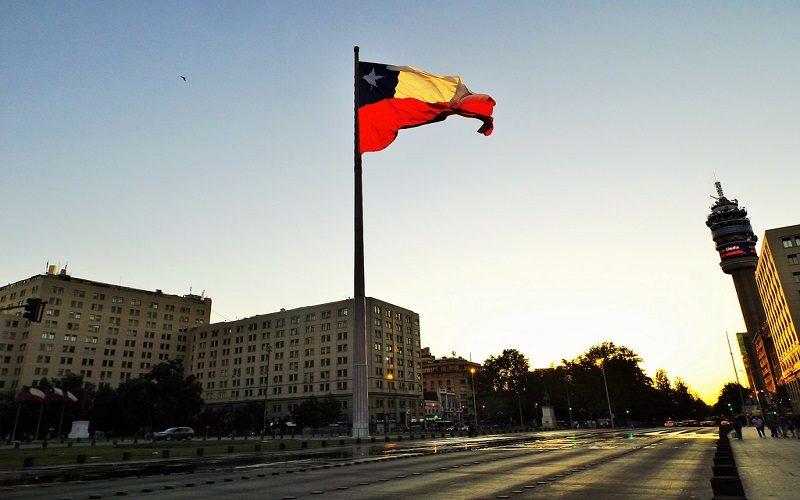 Chile encaminado a poseer grandes empresas tecnológicas