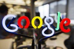 Rusia aplica multa de 6,75 millones de dólares a Google