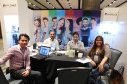 Concluyó exitosamente el Intcomex Retail Workshop 2016 para Centroamérica