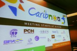 San Martín será el anfitrión del Caribbean Network Operators Group