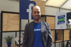 Facebook presentó en México el programa Impulsa tu Empresa