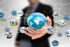 República Dominicana entre los 98 países con mejor aplicación tecnológica