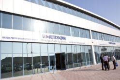 Emerson llega a un acuerdo para vender Network Power a Platinum Equity por $4.000 millones