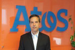 Atos consolida su presencia regional y abre sus puertas en Perú