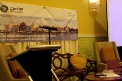 Tercer Foro de Intercambio de Tráfico de Internet se realizará en el Caribe el próximo año