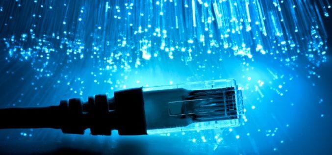 Velocidades de internet en Perú son bajas para estándares mundiales