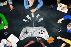 Gobierno colombiano lanza programa para fortalecer industria de videojuegos