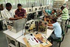 República Dominicana en camino a un país fabricante de tecnología
